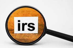 IRS Releases Information and Forms for Satisfying the Individual Mandate and Claiming 2014 Premium Tax Credits