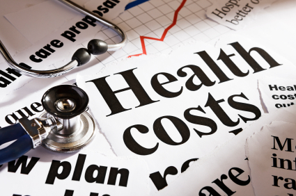 Health costs
