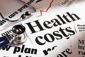 health care reform image