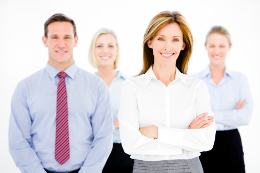 employees, EAP, employee assistance program