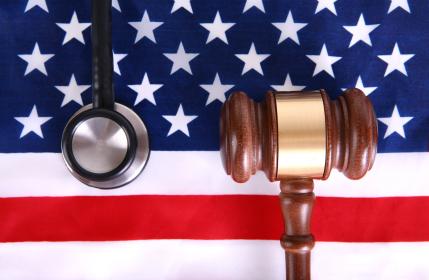 health care reform delay