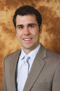 Matthew Kistler