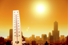 Wellness Programs Feeling the Heat as the EEOC Increases Its Efforts  Part 2, Federal Regulations
