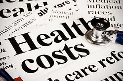 Health costs