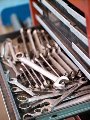 health care reform tools