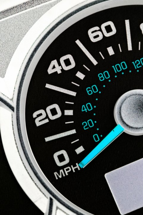 IRS Provides 2015 Mileage Rates and Guidance on Retroactive Transit Benefit Increase