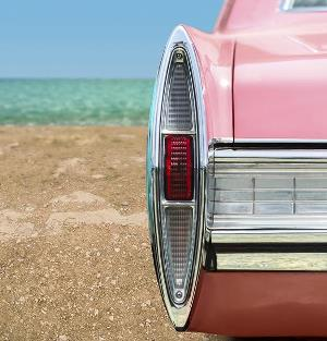 IRS Requests Input on the Cadillac Tax