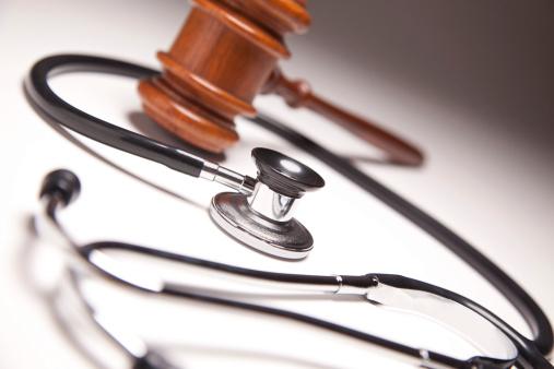 SCOTUS and the Future of U.S. Health Care
