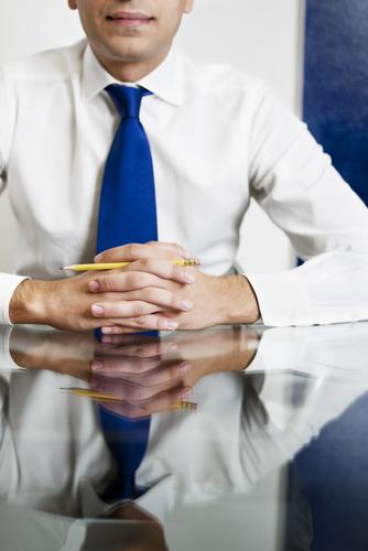 hire retirement plan advisor