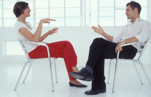 employee communication