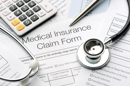 Small employers consider self-funded insurance plans