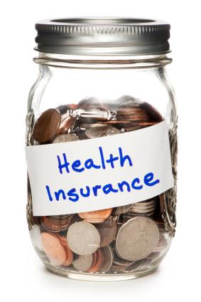 health insurance savings