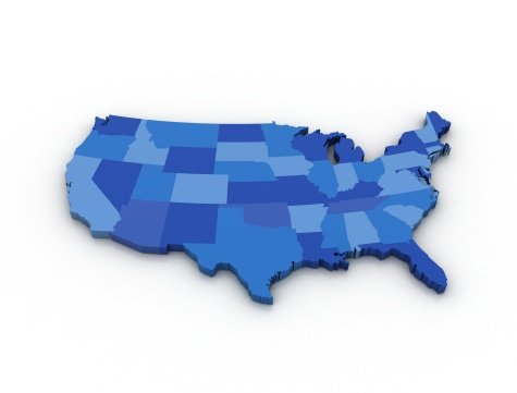 Region Matters When It Comes to HSA Funding, CDHP Adoption