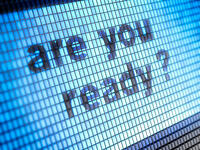 Are  you ready for IRS reporting