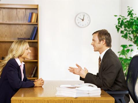 health care reform communication