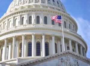 Congress Taking Steps for Employee Wellness Programs