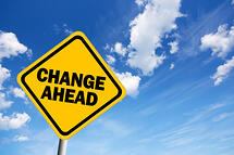 health care reform changes