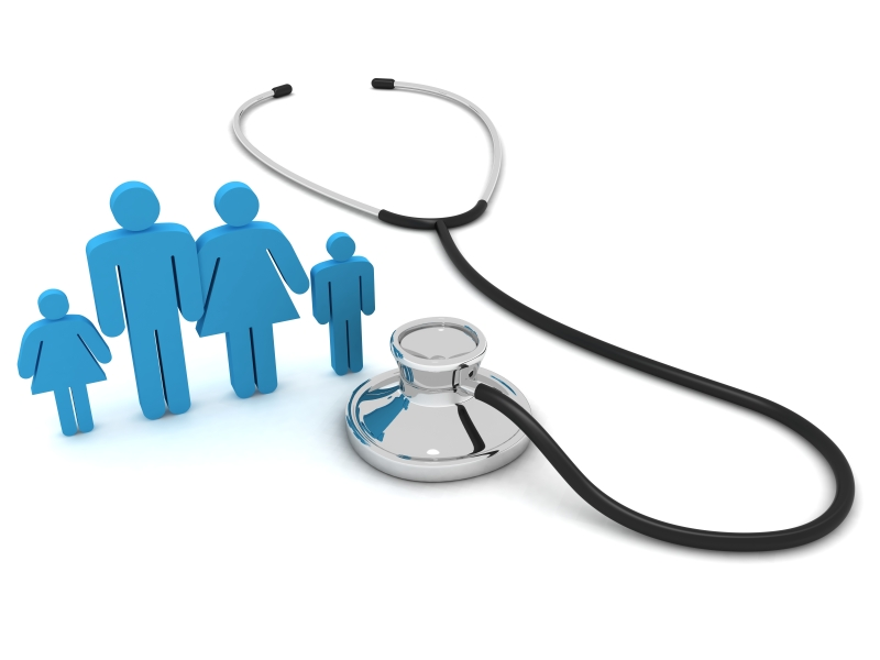 health marketplace enrollment issues