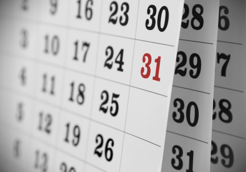 eligibility waiting periods