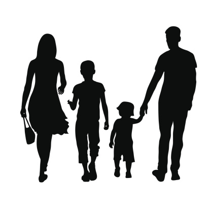 dependents coverage and PPACA