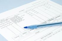 medical bills, health care costs