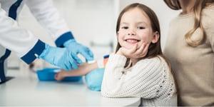 Childrens_Health_Insurance_Program