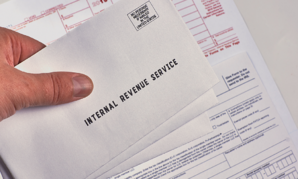 Compliance_IRS_Instructions_Final_Forms__Penalty_Relief