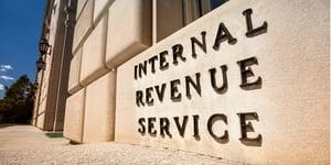 Internal_Revenue_Service_IRS