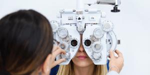 Dec_Guest_Blog_VSP_Eye_Health