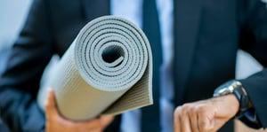 Corporate_Wellness_YogaMat_HR_Elements