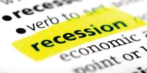 Recession_2020_Labor