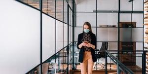 Return_to_Work_Onsite_Social_Distancing