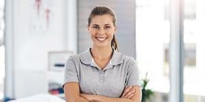 Health_Coaches_Workplace_Wellness
