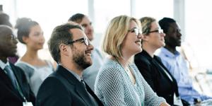 UBA-1000_training_Develop_Employees