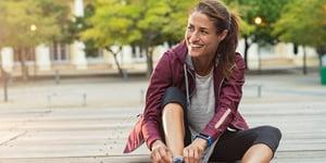 Wellness_Active_2020_Goals_Run