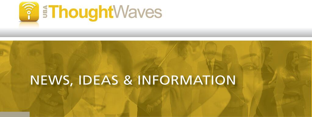 Thoughtwaves Masthead