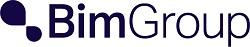 Bim Group logo