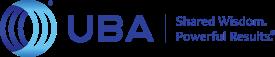 UBA_MainTagline_RGB