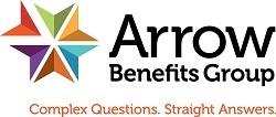 Arrow Benefits Group logo