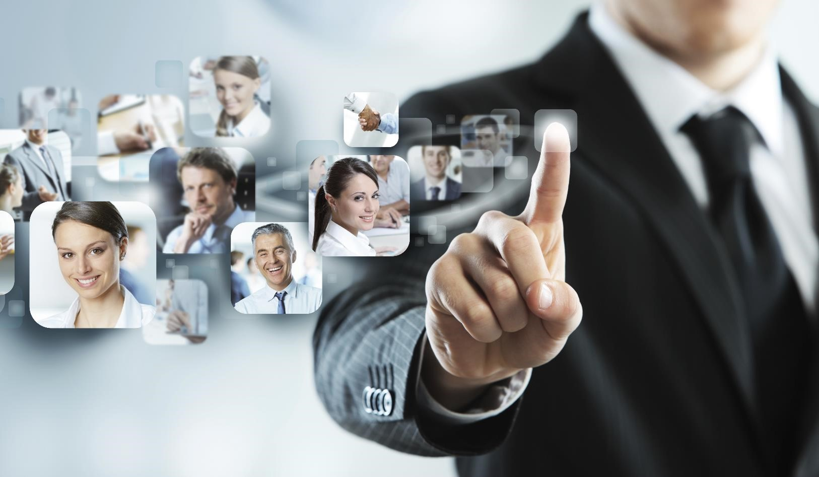 employee benefit communications