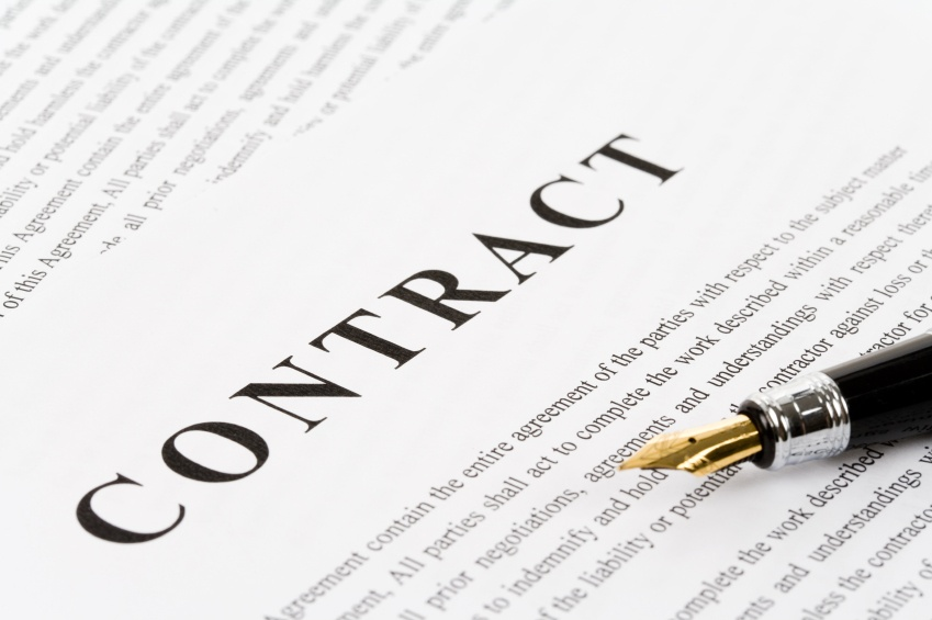 Stop-loss Contract Periods Explained