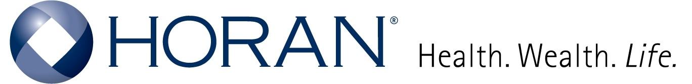 HORAN logo