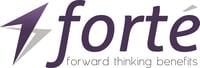 Forte Benefits logo