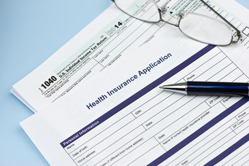 Health Care Affordability
