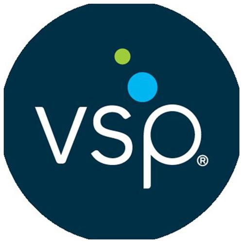 CircleClips_VSP