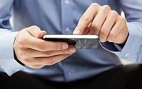Mobile_device_200x125.jpg